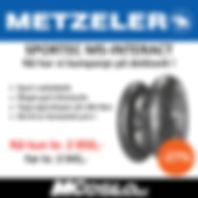 120190723---mettzeler_MC Oslo.jpg