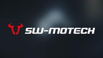 Nyheter fra SW-Motech