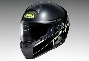 Smarte hjelmer: Nyttig eller farlig?