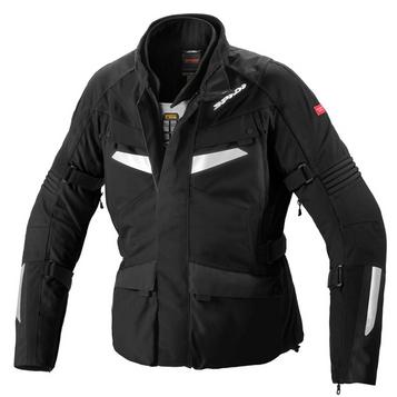 Spidi Alpen Trophy jakke