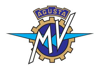 MV Agusta i havn finansielt