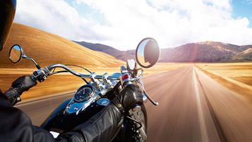 1.065.413 MC registrert i EU i 2019 – mopedmarkedet opp 11,3 %