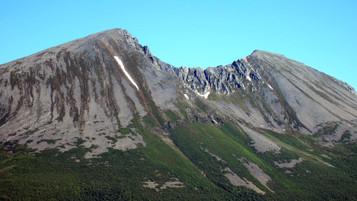 Kubben reiser Norge rundt, del 10