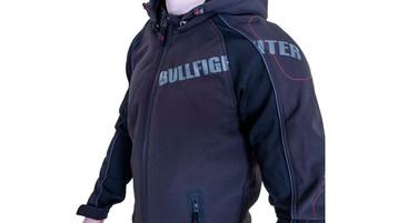 Produktnytt: Bullfighter Brute Softshell Jakke
