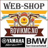 Rovik-web-banner-apr21-lo.jpg