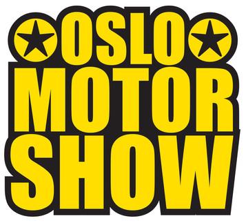 2018 H-D og Indian kommer ikke til Oslo Motor Show