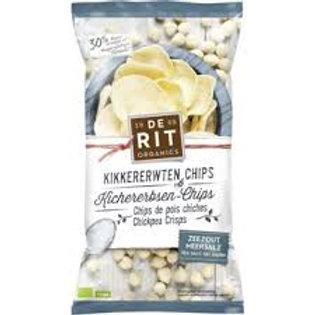 De-Rit-Kichererbsen-Chips-Rosmarin-75g-bio