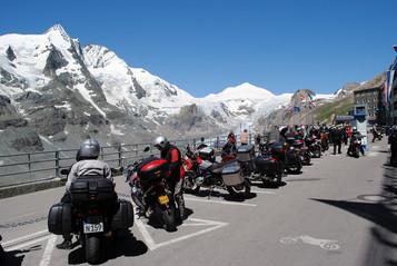 Tur nr. 8: Majestetisk og mektig i Syd-Tyrol