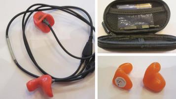 Produkttest: Variphone ørepropper – Lytt til prioriteringene dine!
