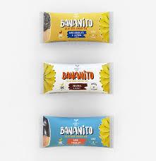 Office Snacks – Treibstoff für den Körper und für effizientes Arbeiten