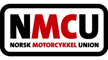 MC-dugnad mot ulykker