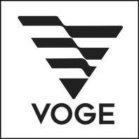 198x198-Voge-web-banner-jan21.jpg