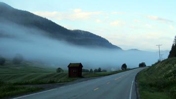 Kubben reiser Norge rundt, del 25