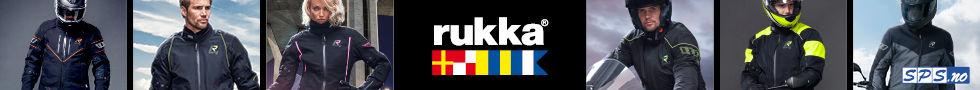 Banner rukka apr20.jpg