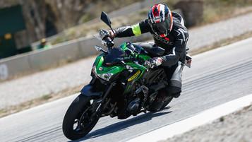 Dekktest: Dunlop SportSmart MK3 – invester i godt veigrep