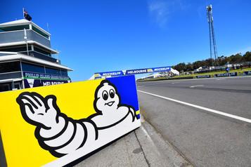 Michelin i MotoGP til 2024