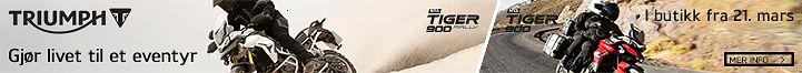 Banner-Tiger900-mcavisa-724x66.jpg