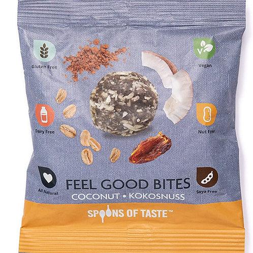 Feel Good Bites-KOKO