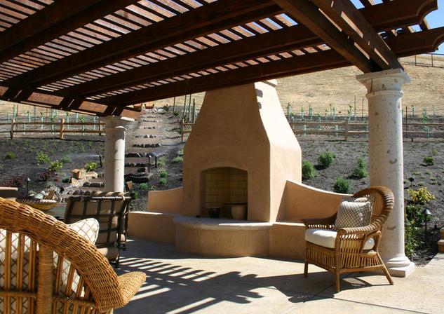 Copy of hooper fireplace.JPG