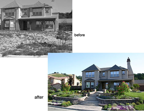 before after 4.jpg