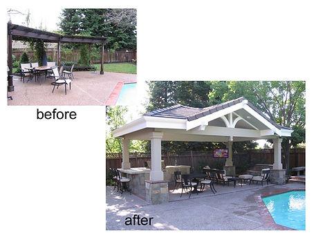 Cutrer_before-after.jpg