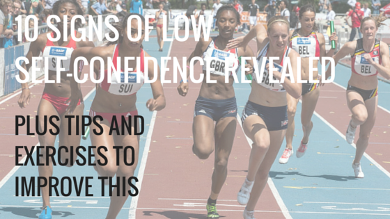 10 SIGNS OF LOW SELF-CONFIDENCE REVEALED (1).png