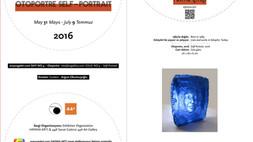 Yeni Sergileme: Arayüz Galeri & 44A Galeri