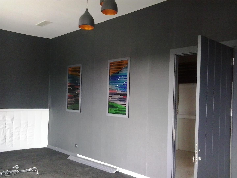 Mimarlık Ofisi