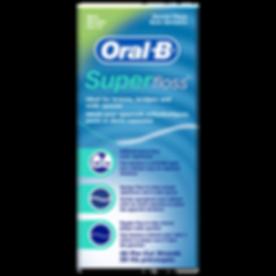Oral-BSuperFlossPre-CutStrands_1200.png
