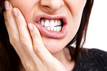 Conquor-toothaches-once-and-for-all-.jpg
