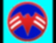 Talon logo1 2.png