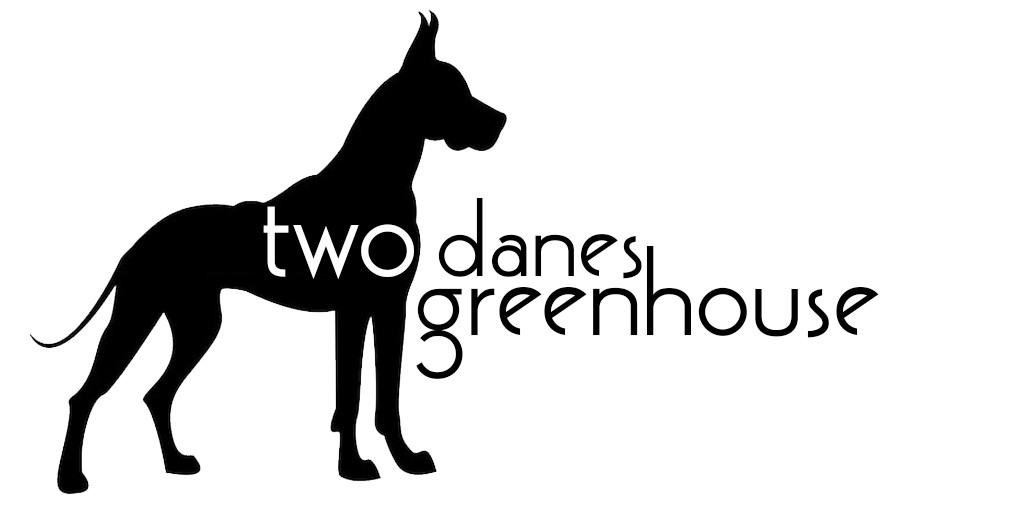 41+Two Danes Greenhouse