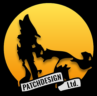 PATCHDESIGN Limited sticker v2d2.png