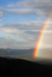 Double rainbow web 083113.jpg