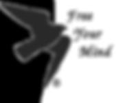 Falcon-logo.png