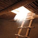 Kiva-Ladder-Bandolier-web-sm.jpg