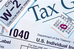 Affordable Tax Prep Services