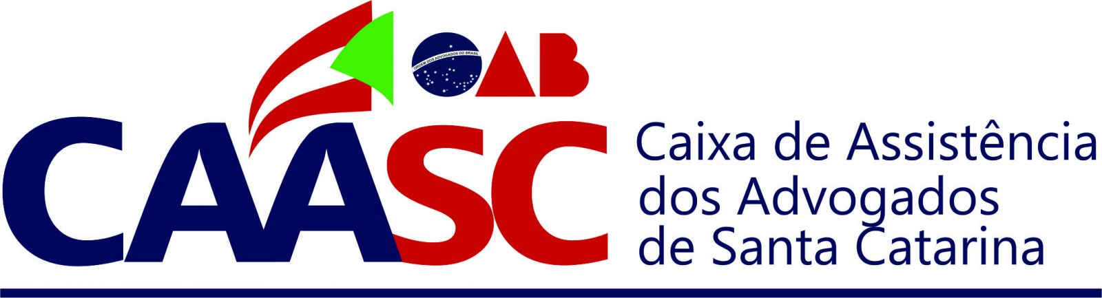CAASC