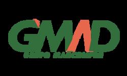 cartao_gmad_img