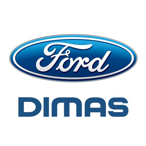 FORD DIMAS