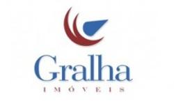 GRALHA