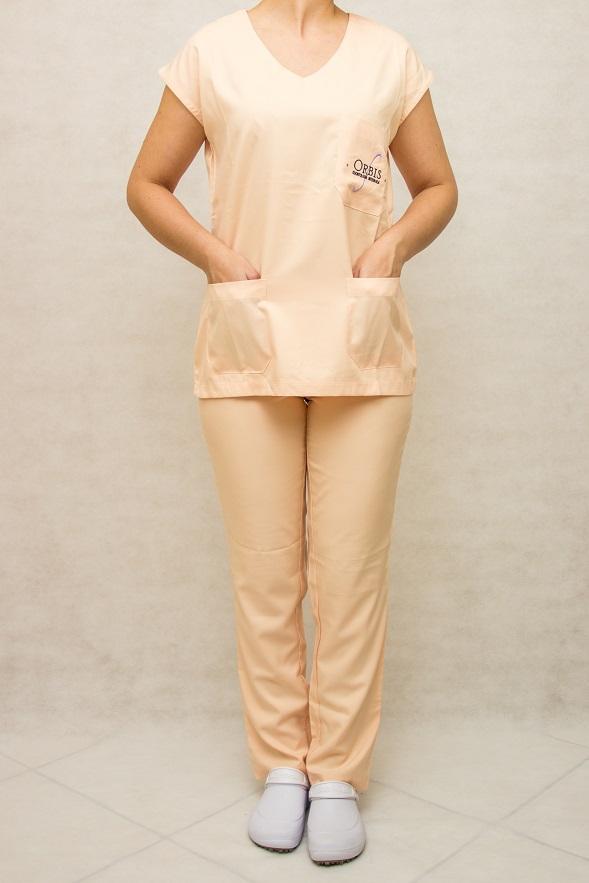 conceito-uniforme-126