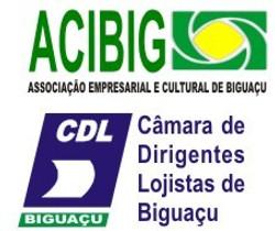 ACIBIG_BIGUAÇU