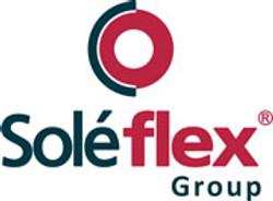 SOLE FLEX