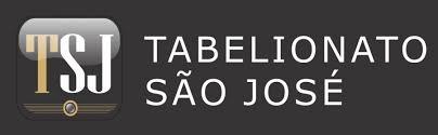 TABELIONATO SAO JOSE