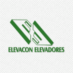 logo-elevacon1-150x150