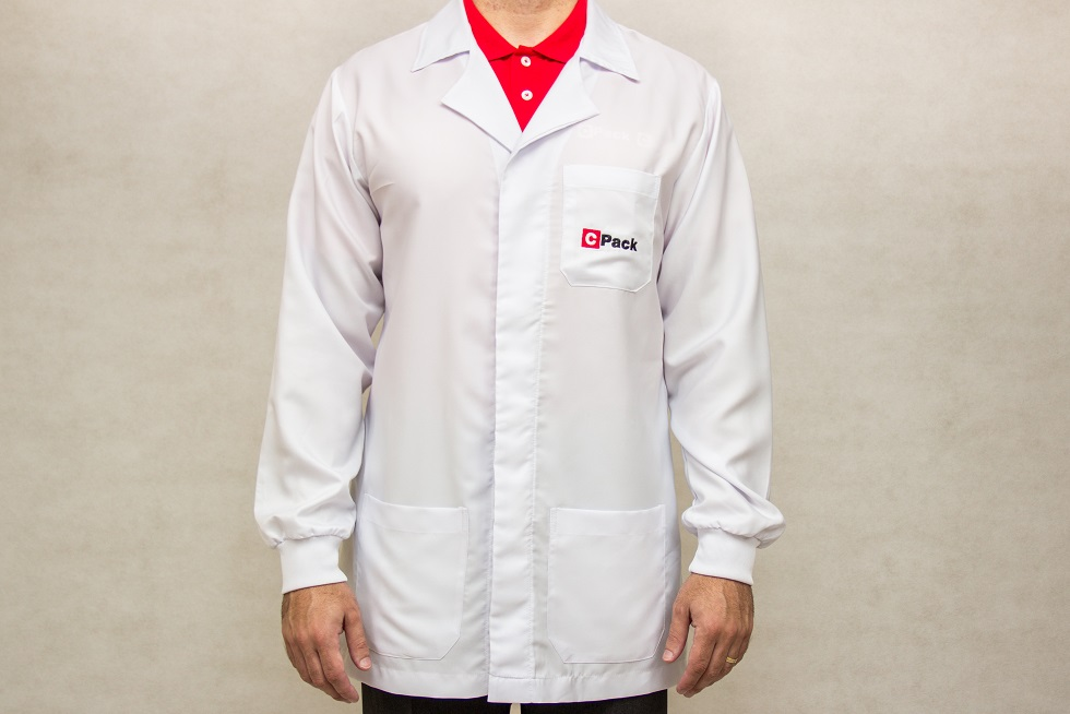 conceito-uniforme-34