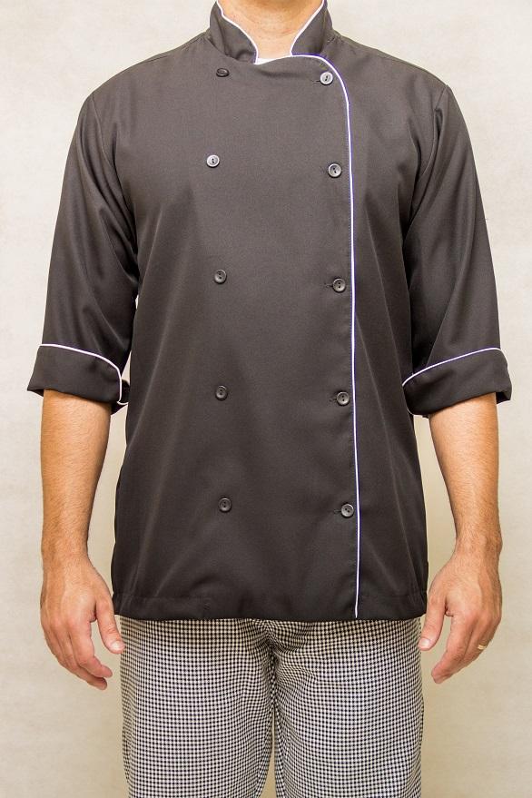 conceito-uniforme-32