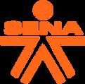 Sena_300_edited.png