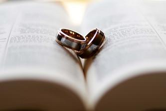 Construyendo un matrimonio sólido (Parte II)